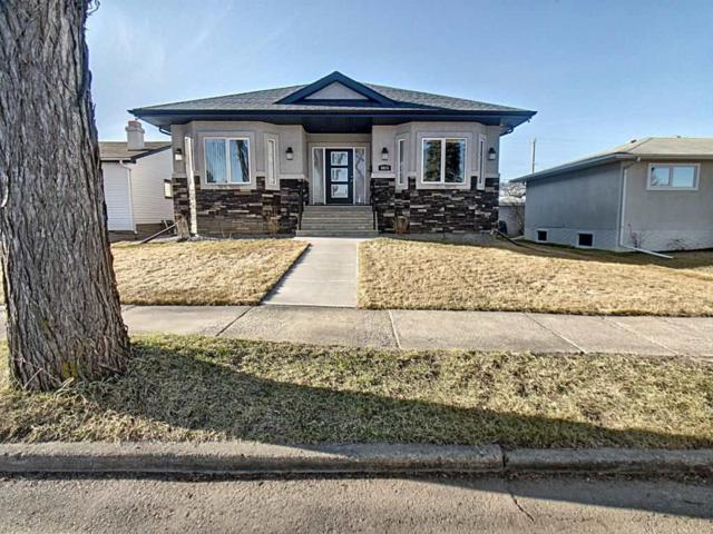 4015 112 Avenue, Edmonton, AB T5W 0M7 (#E4152847) :: Mozaic Realty Group