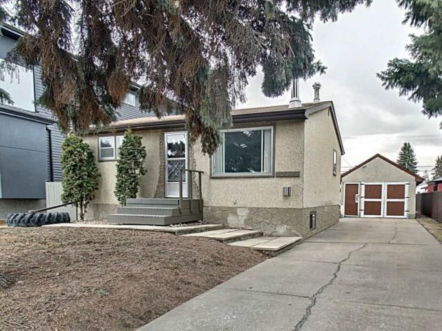 10949 154 Street, Edmonton, AB T5P 2J8 (#E4152867) :: Müve Team | RE/MAX Elite
