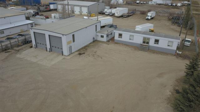 11020 224 ST NW, Edmonton, AB T5S 2R6 (#E4153060) :: The Foundry Real Estate Company