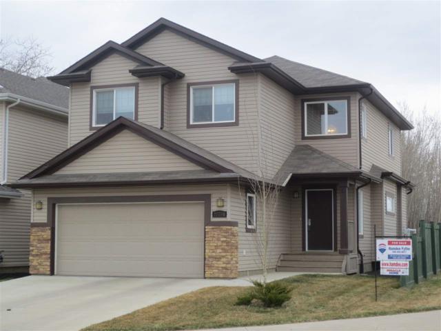 20706 96A Avenue, Edmonton, AB T5T 4N2 (#E4153284) :: The Foundry Real Estate Company