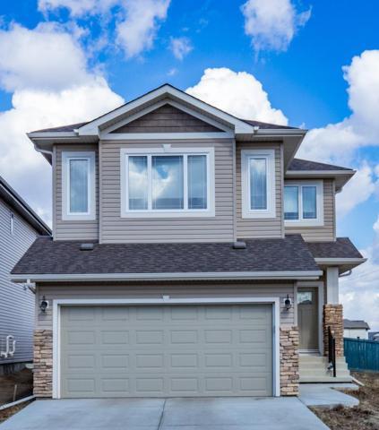 20704 94 Avenue, Edmonton, AB T5T 4B8 (#E4153369) :: The Foundry Real Estate Company
