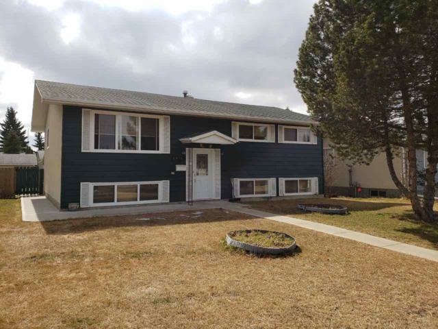 8811 138 Avenue, Edmonton, AB T5E 2A7 (#E4153391) :: The Foundry Real Estate Company