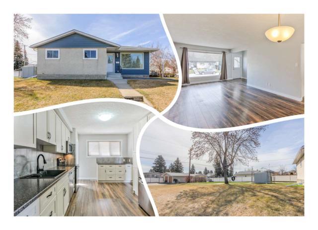 10411 134 Avenue, Edmonton, AB T5E 1J5 (#E4153459) :: The Foundry Real Estate Company