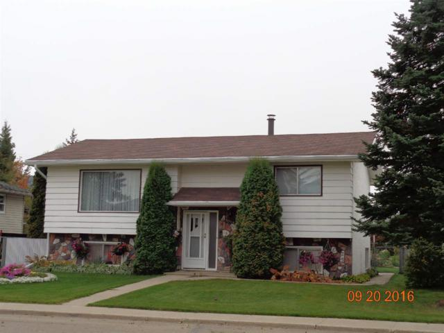 10135 106 Street, Westlock, AB T7P 1W3 (#E4153653) :: The Foundry Real Estate Company