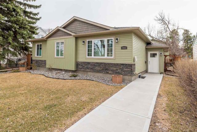 7511 94 Avenue, Edmonton, AB T6C 1V9 (#E4153699) :: Mozaic Realty Group