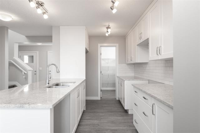 714 Berg Loop, Leduc, AB T9E 1G7 (#E4153839) :: The Foundry Real Estate Company