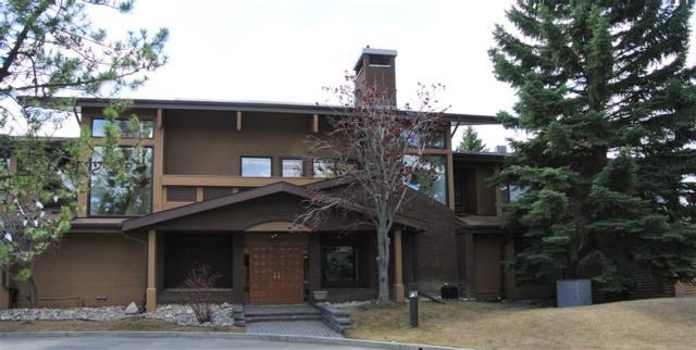 #1 14808 45 Avenue, Edmonton, AB T6H 5M5 (#E4153863) :: David St. Jean Real Estate Group