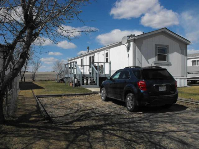 5110 56 Street, Elk Point, AB T0A 1A0 (#E4153948) :: The Foundry Real Estate Company