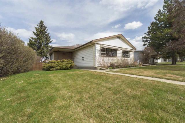 6808 106 Avenue, Edmonton, AB T6A 1G9 (#E4154084) :: David St. Jean Real Estate Group
