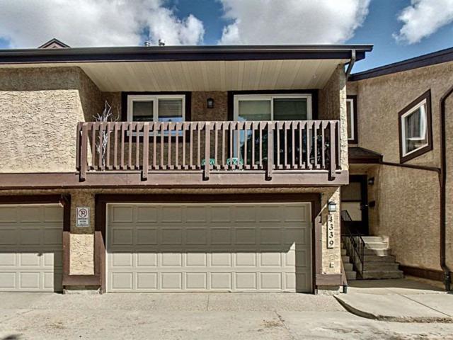 4339 Riverbend Road, Edmonton, AB T6H 5R9 (#E4154121) :: David St. Jean Real Estate Group