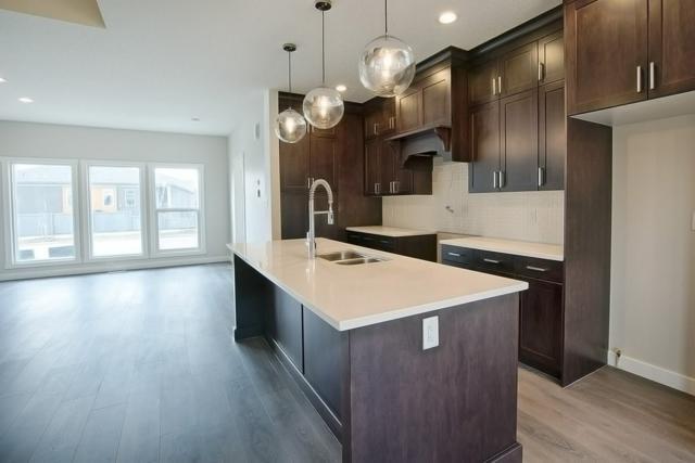 664 Blackstone Boulevard, Leduc, AB T9E 1H2 (#E4154327) :: The Foundry Real Estate Company
