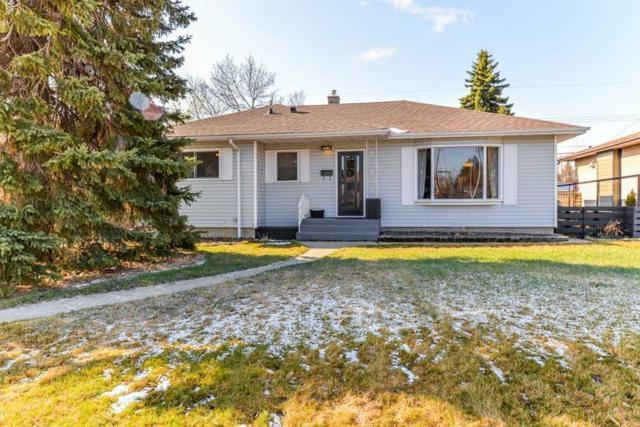 6003 102A Avenue, Edmonton, AB T6A 0R5 (#E4154465) :: The Foundry Real Estate Company