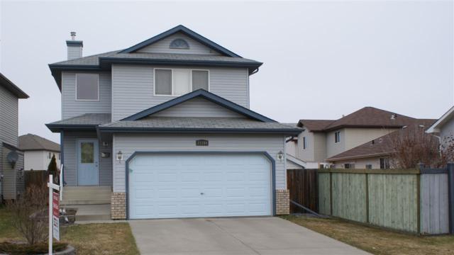 21104 89A Avenue, Edmonton, AB T5T 6V5 (#E4154673) :: Mozaic Realty Group