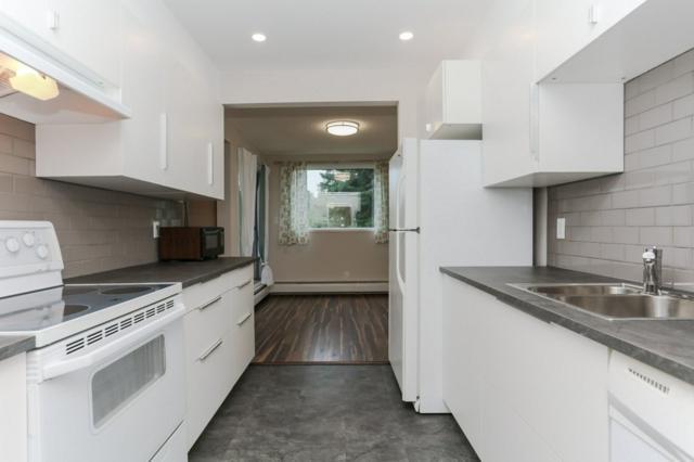 108 4404 122 Street, Edmonton, AB T6J 4A9 (#E4154801) :: David St. Jean Real Estate Group