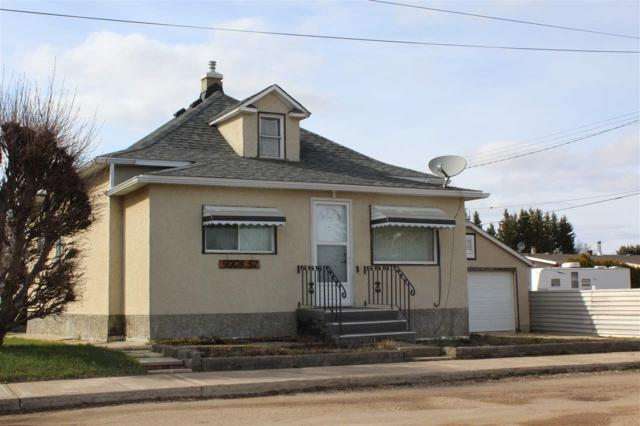 Mundare, AB T0B 3H0 :: David St. Jean Real Estate Group