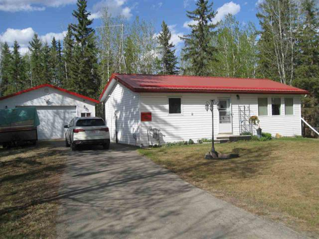 4415 Leisure Lane, Rural Lac Ste. Anne County, AB T0E 1V0 (#E4154954) :: Mozaic Realty Group