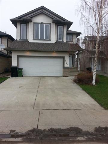 10640 181 Avenue, Edmonton, AB T5X 6J7 (#E4155055) :: Mozaic Realty Group