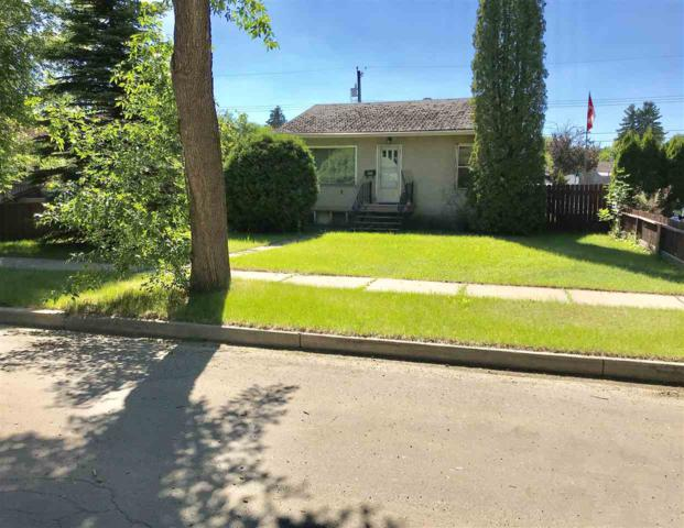12208 41 Street, Edmonton, AB T5W 2M8 (#E4155135) :: The Foundry Real Estate Company