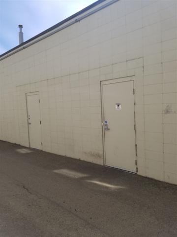 5431 Gateway Bv NW, Edmonton, AB T6H 2H3 (#E4155137) :: David St. Jean Real Estate Group