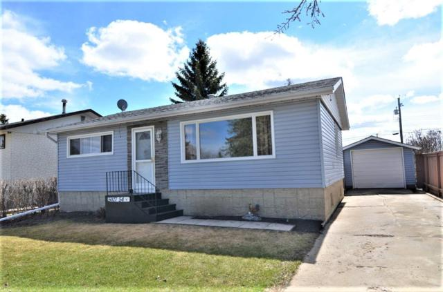 5027 54 Avenue, Tofield, AB T0B 4J0 (#E4155151) :: The Foundry Real Estate Company