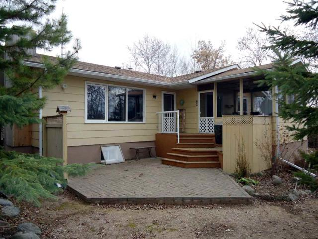 103 61029 RGE RD 465, Rural Bonnyville M.D., AB T9N 2J1 (#E4155409) :: Initia Real Estate