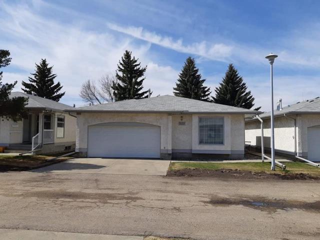 9130 Grandin Road, St. Albert, AB T8N 5N3 (#E4155413) :: The Foundry Real Estate Company
