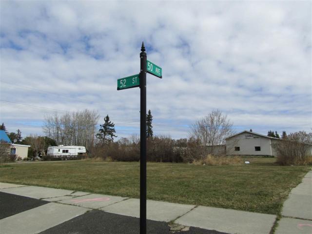 5024 50 AV, Warburg, AB T0C 2T0 (#E4155487) :: The Foundry Real Estate Company