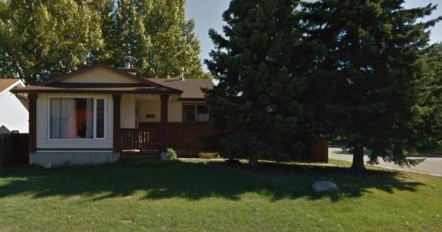 1407 65 Street, Edmonton, AB T6L 2J2 (#E4155554) :: David St. Jean Real Estate Group