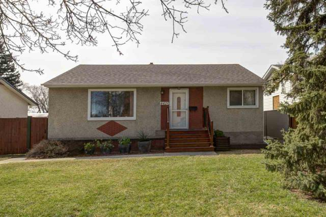4429 117 Avenue, Edmonton, AB T5W 0Y6 (#E4155604) :: David St. Jean Real Estate Group