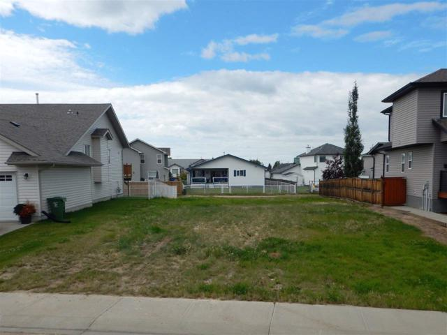 10220 110A Ave, Westlock, AB T7P 0A3 (#E4155620) :: The Foundry Real Estate Company