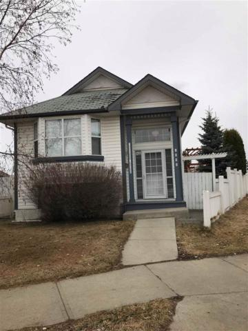 1992 Tanner Wynd, Edmonton, AB T6R 2S4 (#E4155672) :: The Foundry Real Estate Company