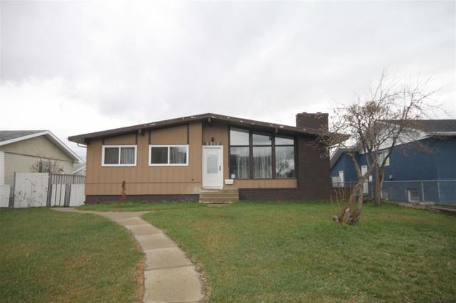 6912 130 Avenue, Edmonton, AB T5C 1X6 (#E4155785) :: The Foundry Real Estate Company