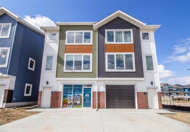 1907 Tanager Place NW, Edmonton, AB T8N 6Z9 (#E4155790) :: The Foundry Real Estate Company