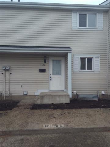 11432 139 Avenue Avenue NW, Edmonton, AB T5X 3L4 (#E4155799) :: Mozaic Realty Group