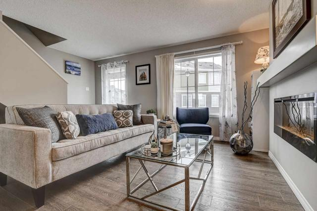 31 7385 Edgemont Way NW, Edmonton, AB T6M 0R9 (#E4155872) :: David St. Jean Real Estate Group