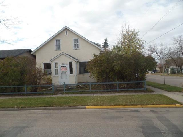 5112 49 Street, Bonnyville Town, AB T9N 2G9 (#E4155910) :: The Foundry Real Estate Company