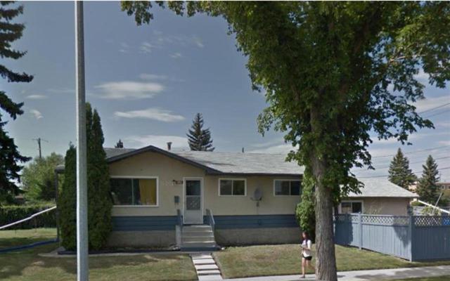 8220 169 Street, Edmonton, AB T5R 2W6 (#E4155943) :: The Foundry Real Estate Company