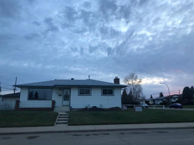 Edmonton, AB T5C 1E2 :: The Foundry Real Estate Company