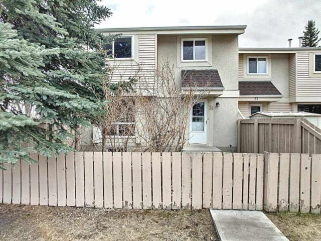 31 Athabasca Acres, Devon, AB T9G 1L8 (#E4156169) :: The Foundry Real Estate Company