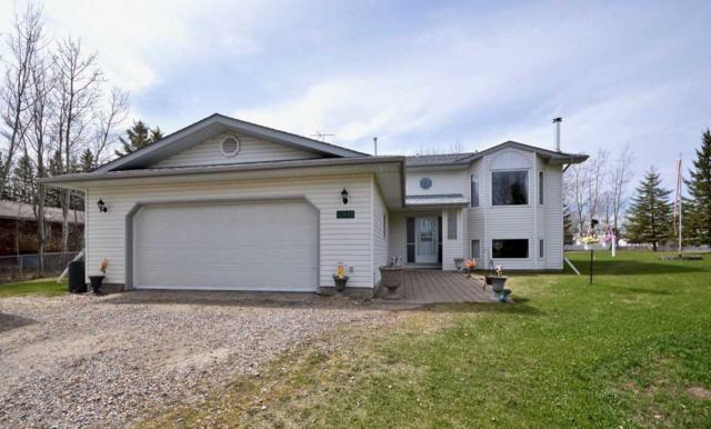 4911 56 Avenue, Rural Lac Ste. Anne County, AB T0E 1V0 (#E4156183) :: Mozaic Realty Group