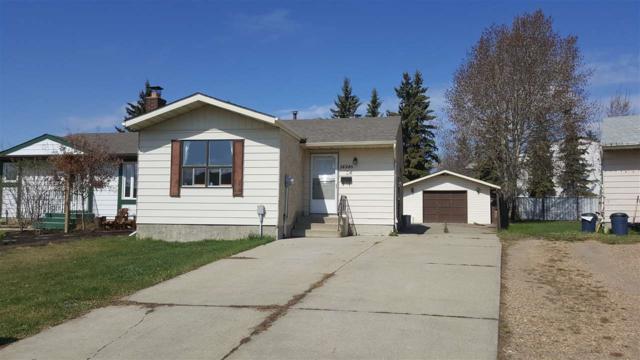 14546 26 Street, Edmonton, AB T5Y 1W5 (#E4156254) :: The Foundry Real Estate Company