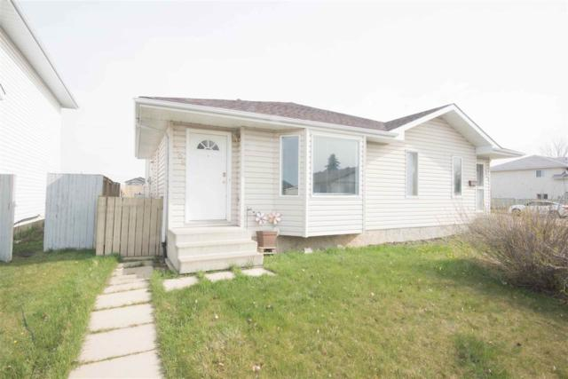 5106 52 Avenue, Calmar, AB T0C 0V0 (#E4156269) :: The Foundry Real Estate Company