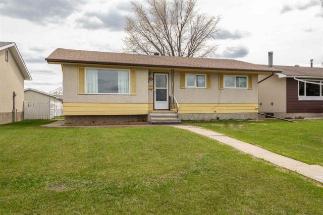 8831 140 Avenue, Edmonton, AB T5E 2C8 (#E4156275) :: The Foundry Real Estate Company