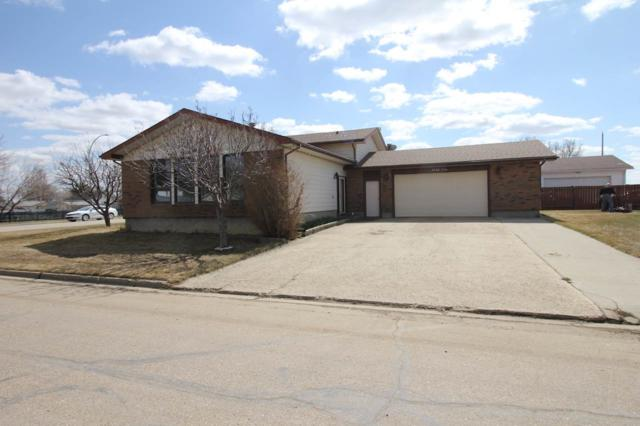 4730 51 Street, Legal, AB T0G 1L0 (#E4156420) :: The Foundry Real Estate Company
