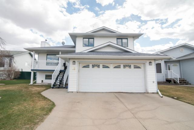 15 Lafond Drive, Tofield, AB T0B 4J0 (#E4156484) :: The Foundry Real Estate Company