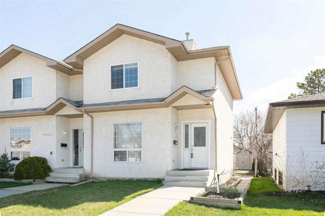 Edmonton, AB T5P 2B5 :: David St. Jean Real Estate Group