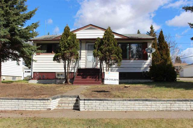 4922 54 Ave, Elk Point, AB T0A 1A0 (#E4156582) :: David St. Jean Real Estate Group