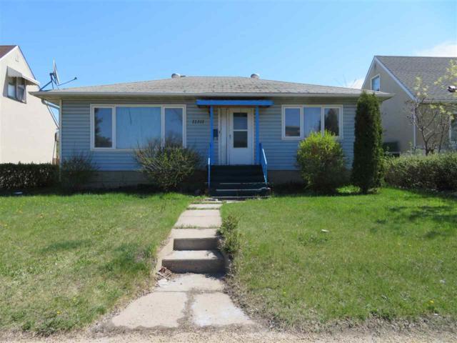 11311 Groat Road, Edmonton, AB T5M 3K2 (#E4156659) :: The Foundry Real Estate Company