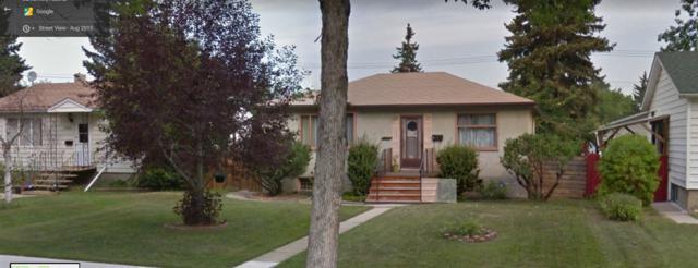 13554 110A Avenue, Edmonton, AB T5M 2M9 (#E4156678) :: Mozaic Realty Group