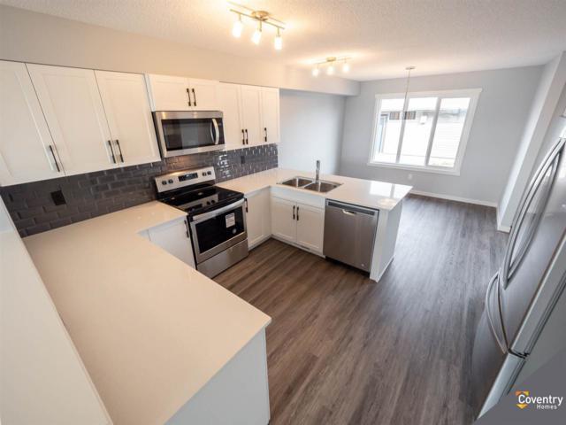 20120 27 Avenue, Edmonton, AB T6M 0W7 (#E4156691) :: David St. Jean Real Estate Group